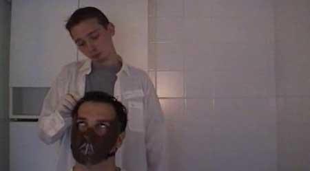knochenwald-2-2002-movie-utz-marius-thomsen-3