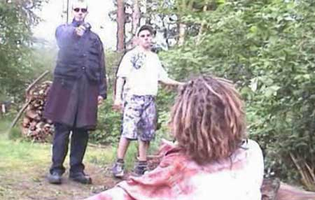 knochenwald-2-2002-movie-utz-marius-thomsen-4