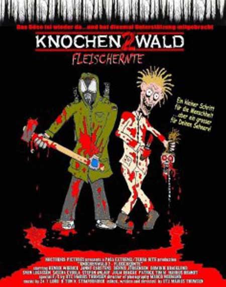 knochenwald-2-2002-movie-utz-marius-thomsen-6