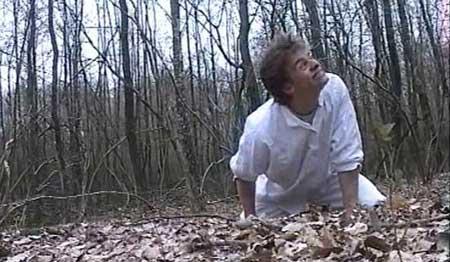 knochenwald-2-2002-movie-utz-marius-thomsen-7