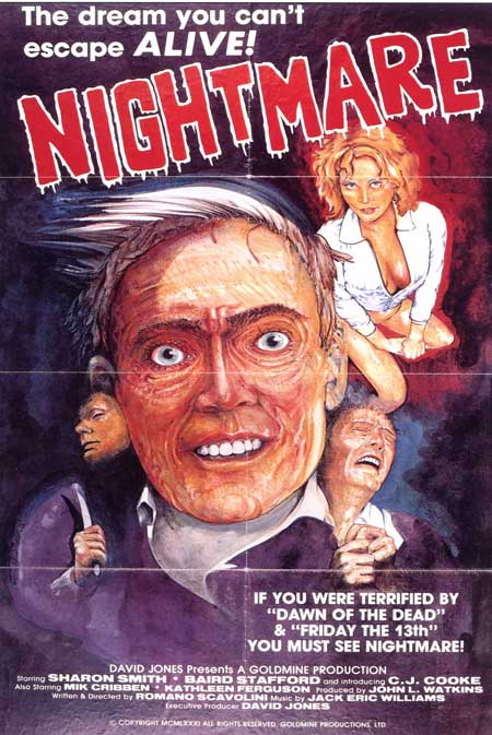 nightmare-1981-movie-romano-scavolini-7