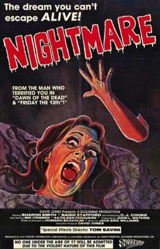 nightmare-1981-movie-romano-scavolini-8