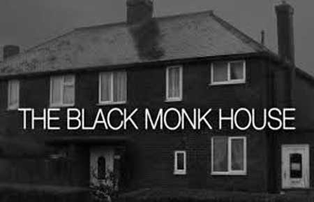 paranormal-lockdown-the-black-monk-house