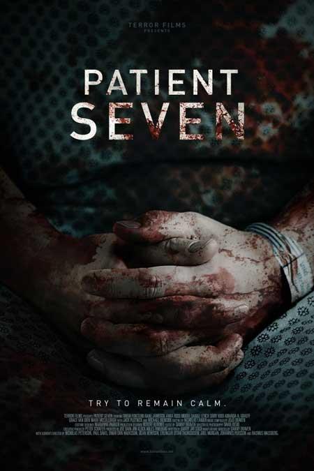 patient-seven-danny-draven-movie-poster