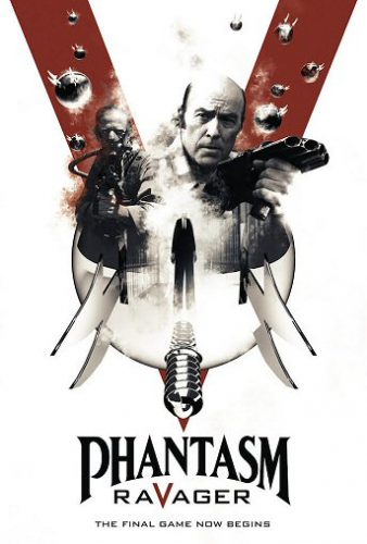 phantasm-ravager-2016-movie-david-hartman