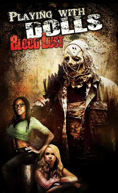 playing-with-dolls-2-bloodlust-rene-perez-movie-poster