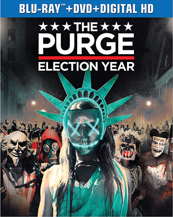 purge-election-year-blu-ray-2d-front-copy