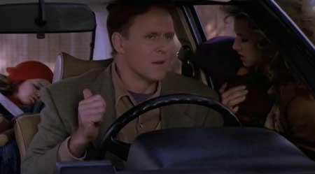 raising-cain-1992-movie-brian-de-palma-1