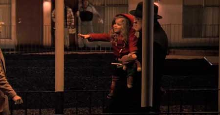 raising-cain-1992-movie-brian-de-palma-4