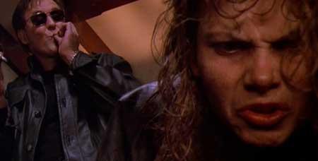 raising-cain-1992-movie-brian-de-palma-5