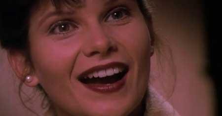 raising-cain-1992-movie-brian-de-palma-6