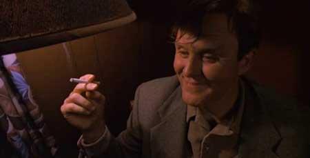 raising-cain-1992-movie-brian-de-palma-9
