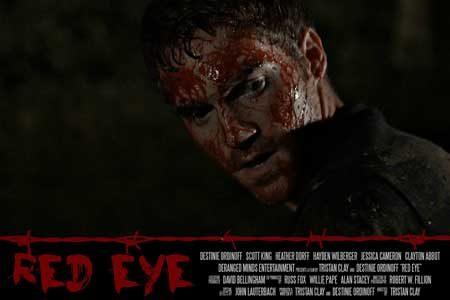 red-eye-movie-1