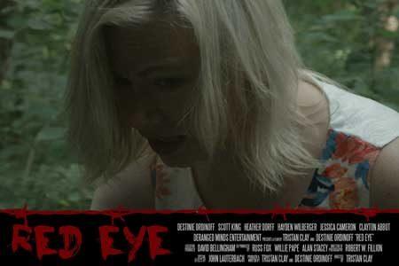 red-eye-movie-2