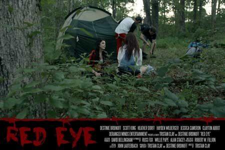 red-eye-movie-3