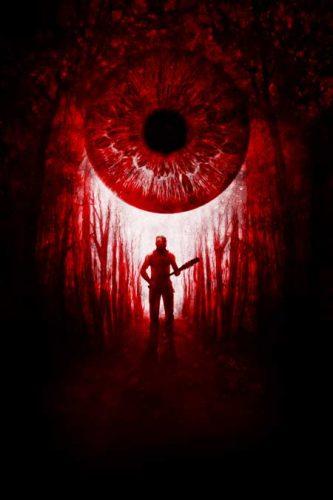 red-eye-movie-4
