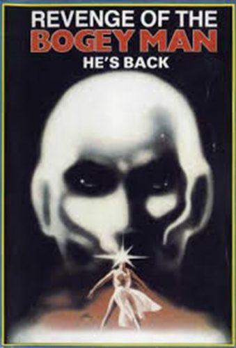 revenge-of-the-boogeyman-1983-bruce-pearn-1