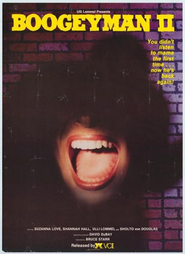 revenge-of-the-boogeyman-1983-bruce-pearn-11