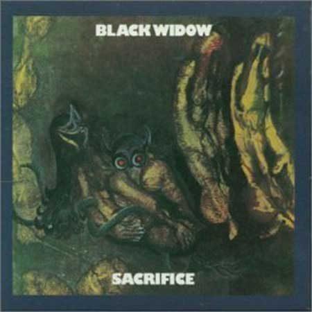 sacrifice-black-widow