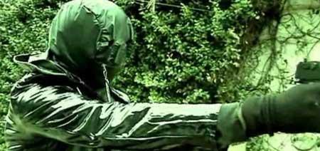 sadomaster-locura-general-2011-movie-german-magarinos-5