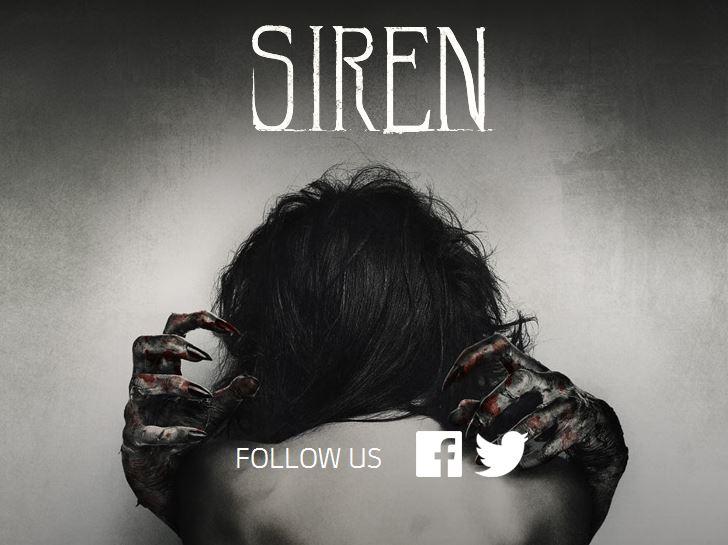 siren-movie