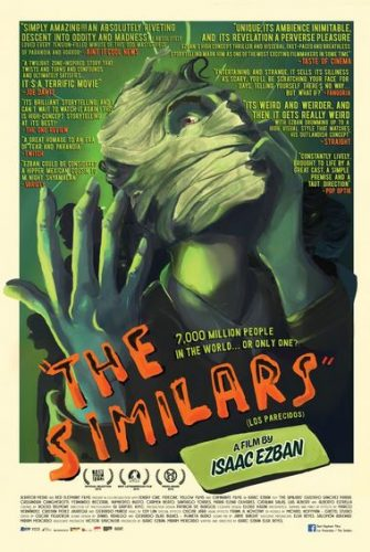 the-similars-poster