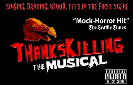 thankskilling-the-musical