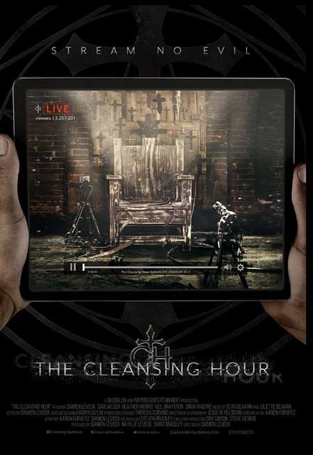 the-cleansing-hour-short-film-damien-leveck-5