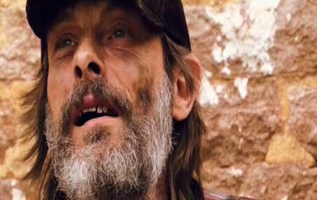 the-curse-of-doctor-wolffenstein-2015-movie-marc-rohnstock-3