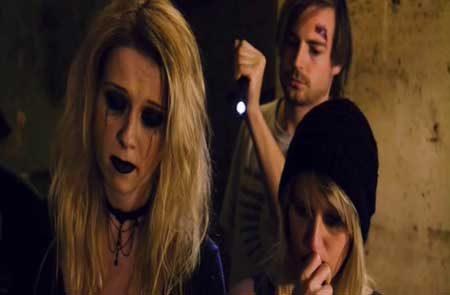 the-curse-of-doctor-wolffenstein-2015-movie-marc-rohnstock-4