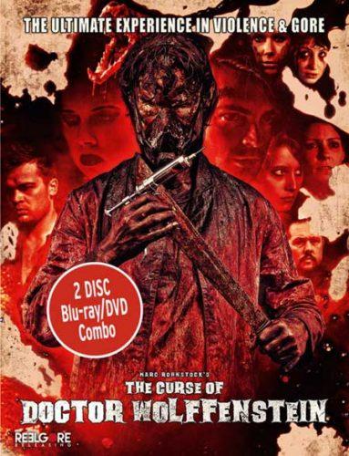 the-curse-of-doctor-wolffenstein-2015-movie-marc-rohnstock-8