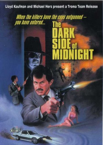 the-dark-side-of-midnight-1984-creeper-movie-wes-olsen-6
