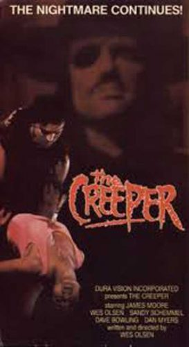 the-dark-side-of-midnight-1984-creeper-movie-wes-olsen-7