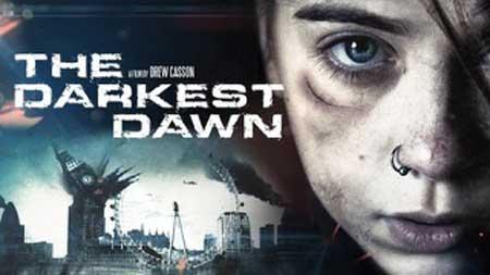 The Darkest Dawn Film