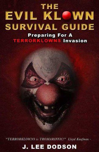 the-evil-klown-survival-guide