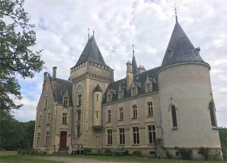 the-incantation-castle-borley