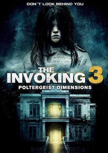 the-invoking-3-paranormal-dimensions-2016-movie-lee-matthews-2