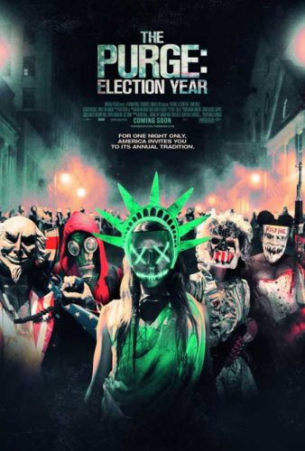 the-purge-election-year-2016-james-demonaco-4