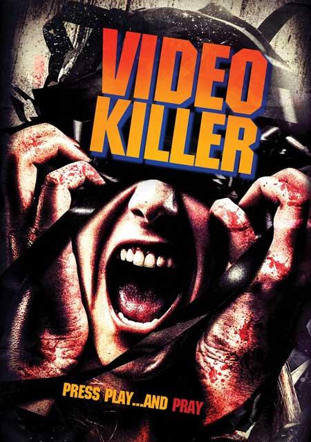 video-killer-2016-movie-richard-mansfield-2