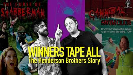 winners-take-all-horor-mockumentary