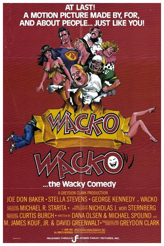 wacko-poster