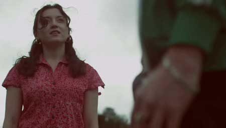 woodfalls-2014-movie-david-campion-3