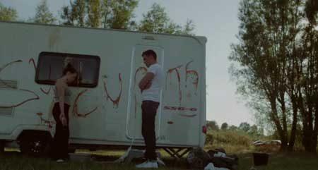 woodfalls-2014-movie-david-campion-5