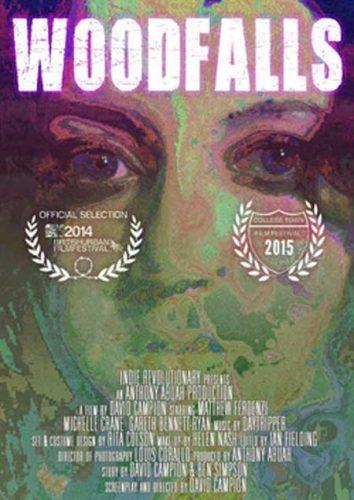 woodfalls-2014-movie-david-campion-7