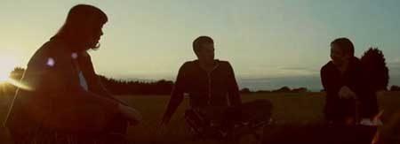 woodfalls-2014-movie-david-campion-8