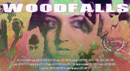 woodfalls-2014-movie-david-campion-9
