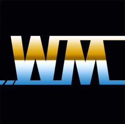 woodhavenmedialogo