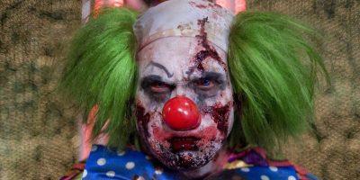 zombie-clown-zombieland-20358487-1280-1024