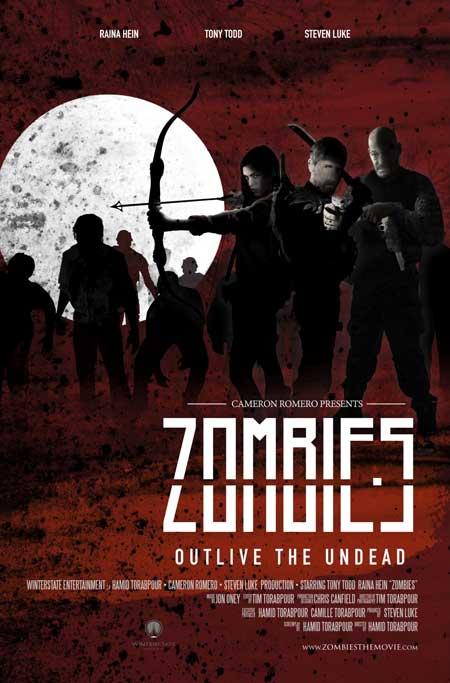 zombies-movie-2016-1