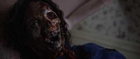 zombies-movie-2016-2